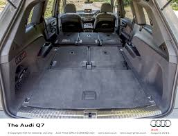 audi q7 3 0 tdi engine second engine makes the cut in all audi q7 range
