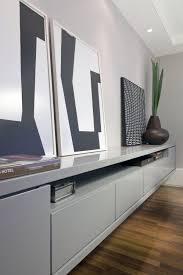 home interiors design ideas best 25 buffet sala de jantar ideas on ideias jantar