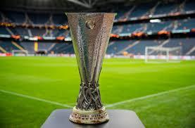 2017 uefa europa league final molineux mix