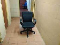 Rolling Armchair Chairs For Sales Good Conditions Chennai Furniture Madipakkam