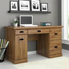 Home Office Furniture Walmart Awesome 82 Walmart Home Office Desk Small Home Office Ideas Home