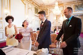 mariage en mairie a y mariage civil à strasbourg claude masselot photographe