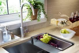 rubinetti bagno ikea ikea bagno vasca cabina doccia ikea pellicole adesive tenstickers