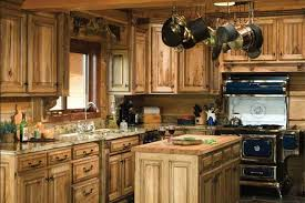 country kitchen furniture best country kitchen furniture agriusadesign