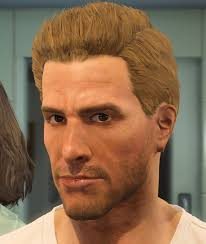 t haircuts from fallout for men character creator megathread fo4