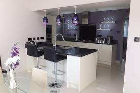 kitchen worktop designs black gloss kitchen worktop m4y us