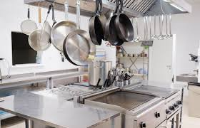 Professional Kitchen Restaurant Equipment Equipment Company Sales Service And Supplies