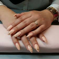 nails design galerie nail design galerie the bearded