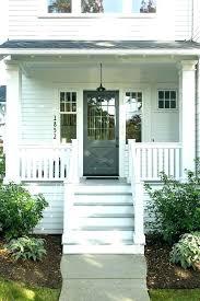 covered porch plans simple porch designs back porch ideas for mobile homes cool design