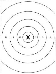 november 2011 handgun shooting challenge 104 145