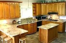 refacing kitchen cabinets cost reface kitchen cabinets doors faced reface kitchen cabinets doors