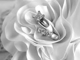 harry winston wedding rings harry winston engagement ring harry winston engagement bands