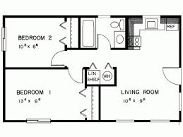 wonderful bedroom bath house floor plans plan for design ideas frightening bedroom house floor plans image concept two designs lrg home design