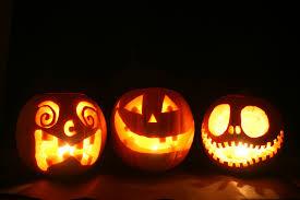 halloween witch backgrounds images of 1280x800 halloween pumpkin wallpaper sc