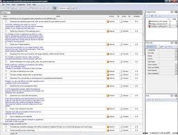marketing event checklist to do list organizer checklist pim