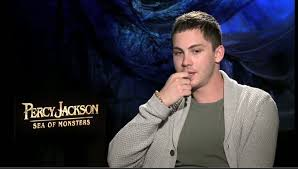 Logan Lerman Vanity Fair Exclusive 1 1 Interview With Percy Jackson Sea Of Monsters Star