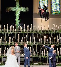 kendra wedding ring 86 best joseph kendra duggar images on joseph