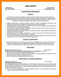 resume templates word accountant general haryana address search 7 account assistant resume format in word time table chart