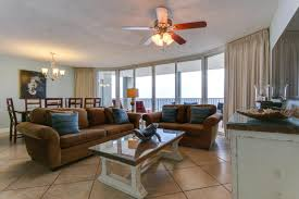 long beach towers resort condos for sale panama city beach fl