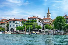 stresa u0026 lake maggiore the liberty style destination welcome italy
