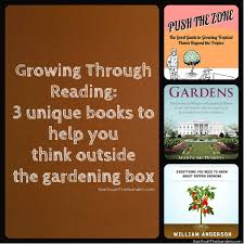 book reviews see you in the garden