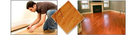 Hardwood Flooring Tools Flooring Tools Toolstoday Com Industrial Quality Tools For