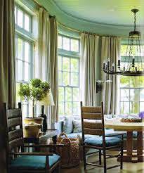 steven gambrel formal living room window seat living room