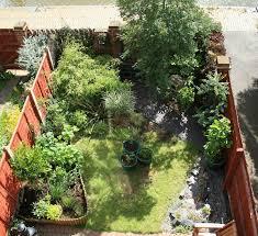 Small Home Garden Ideas Small Home Garden Ideas Sle 20 Hostelgarden Net