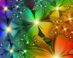 Colorful Pictures Flower Wallpaper Designs Share Online