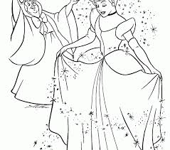 sheets coloring pages cinderella 82 picture coloring pages