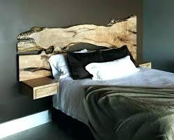 rideaux chambre adulte rideau pour chambre adulte rideaux chambre adulte 4 design
