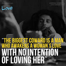bob marley quotes to live by or downvids