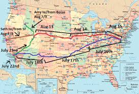 highway map of the united states wydot travel information service laramie us map of interstate 80