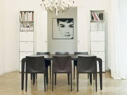 Best USM Haller  Home Images On Pinterest Modular Furniture - Modular dining room