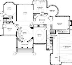 Virtual Home Design Games Online Free Living Room Awesome Virtual House Design Free Download Interior