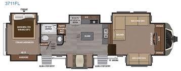 keystone montana floor plans new keystone rv montana 3711 fl fifth wheel for sale review rate