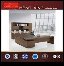 Buy And Sell Office Furniture by 2015 Sell Office Table And Modern Office Furniture Hx Nd5118
