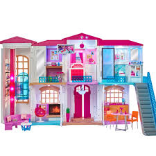 Best 40 Barbie Room Decoration by 20 Best Toys For Kids In 2017 Hottest Kids Toys And Gift Ideas