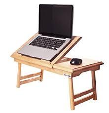 plateau repas canapé table support reglable ordinateur pc portable plateau repas canape lit