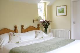 bedrooms bathrooms the riverside at helford