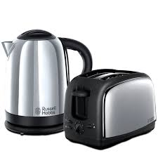 Kettle Toaster Sets Uk Cheap Toasters Sandwich Toasters U0026 More At B U0026m Stores