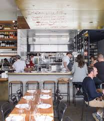 small space cafe restaurant restaurant nominee superba snack