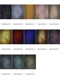 Digital Backdrops Perc Photography U2022 Digital Backgrounds