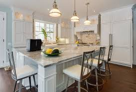 custom made kitchens cabinets and furnishings armoires senecal custom made kitchens cabinets and furnishings armoires senecal fils