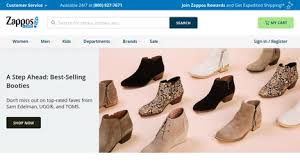 ugg boots sale zappos zappos reviews 556 reviews of zappos com sitejabber
