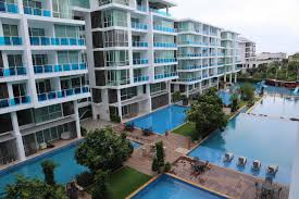 2 bedroom apartment u2013 pool view u2013 for rent u2013 khao takiab u2013 hua hin