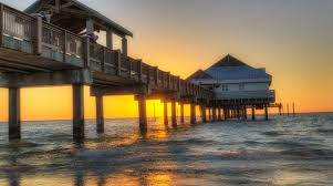 15 best things to do in clearwater fl the crazy tourist