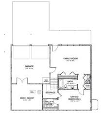 house plans with finished basements finished basement floor plans house of paws