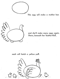 How To Draw A Bed Pg16hen Gif