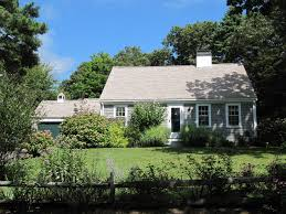 spacious cottage with english style homeaway osterville